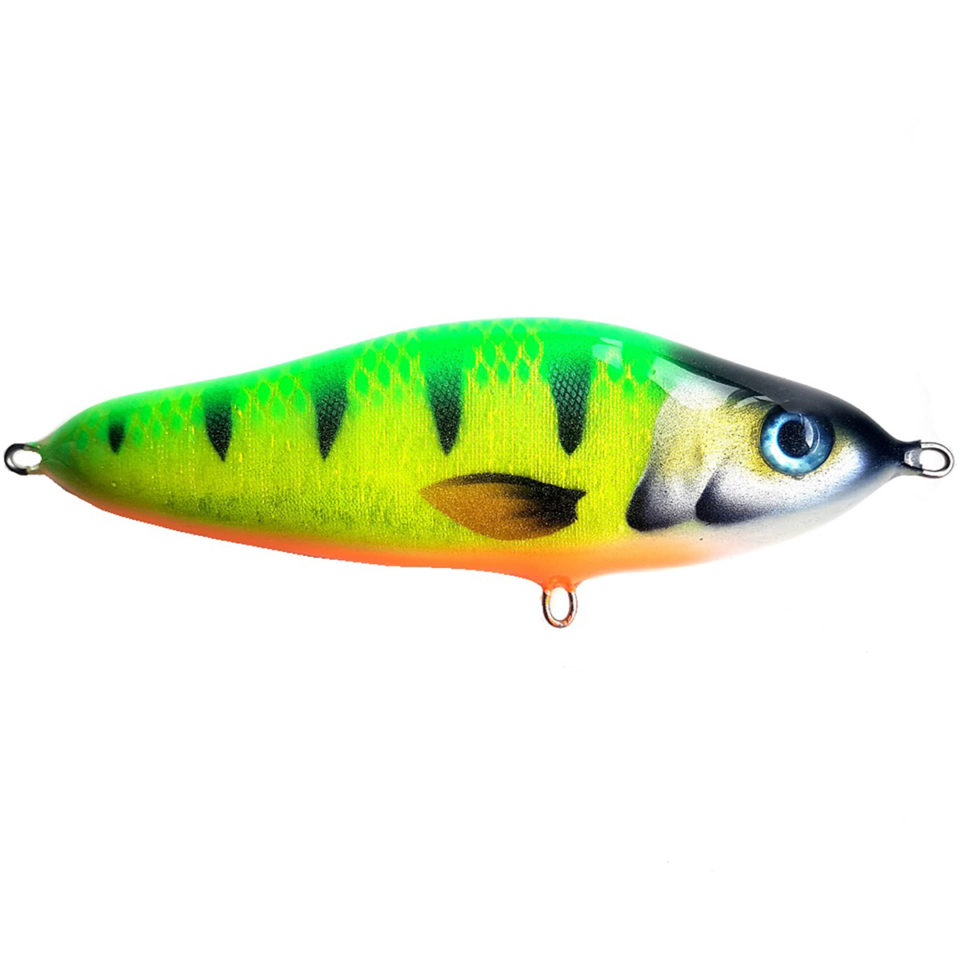 bubuka-bait-tango-hot-chart-perch