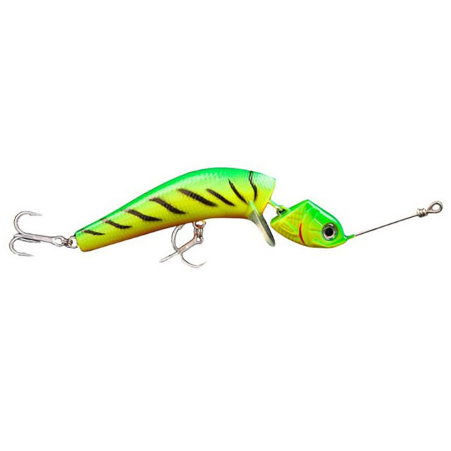wake-jigwobbler-green-tiger