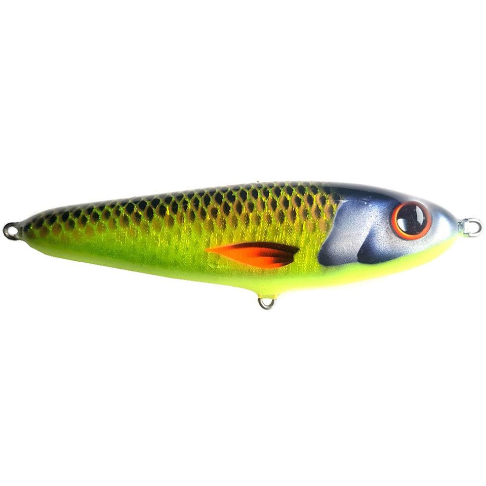 bubuka-bait-classic-junior-spf-acid-yellow-minnow