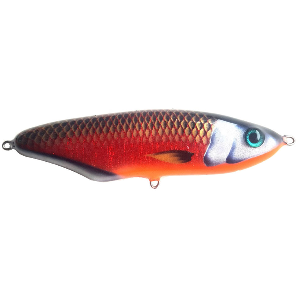 bubuka-guppy-spf-red-gold-karas