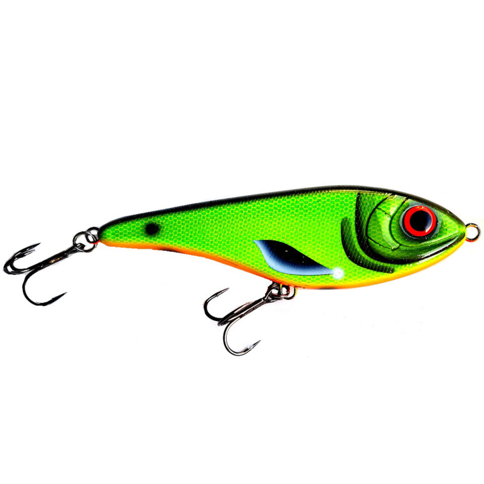 buster-jerk-eg-48s-green