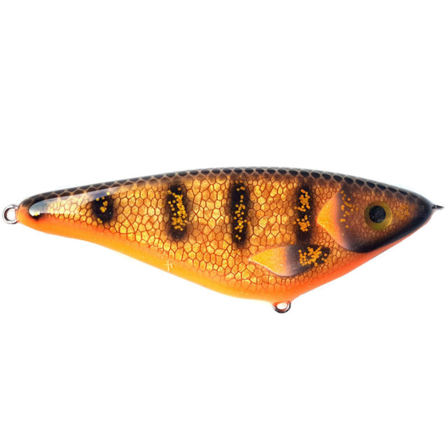 godzilla-bream-ss-gold-perch