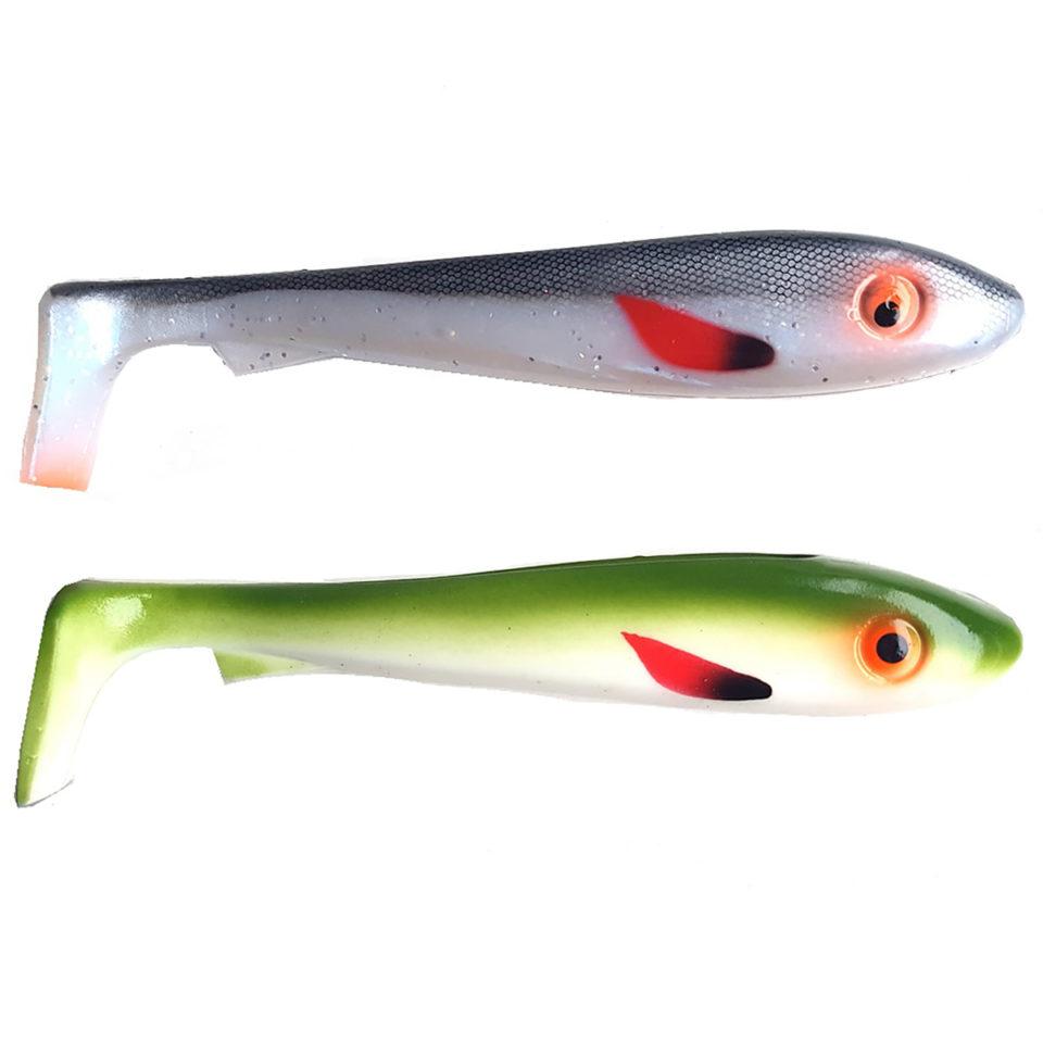 svartzonker-big mcrubber-uv-series-uv-olive-white-uv-herring